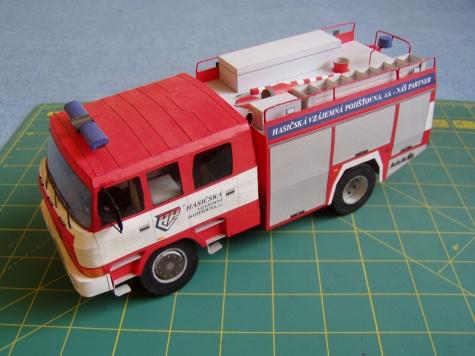 T 815 CAS 24