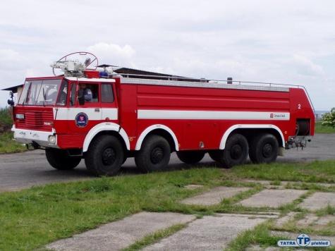 T-815 CAS 55