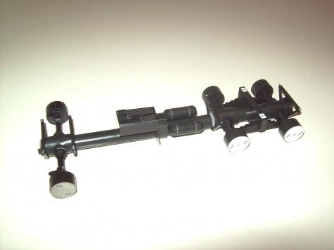 T 815 UDS 114