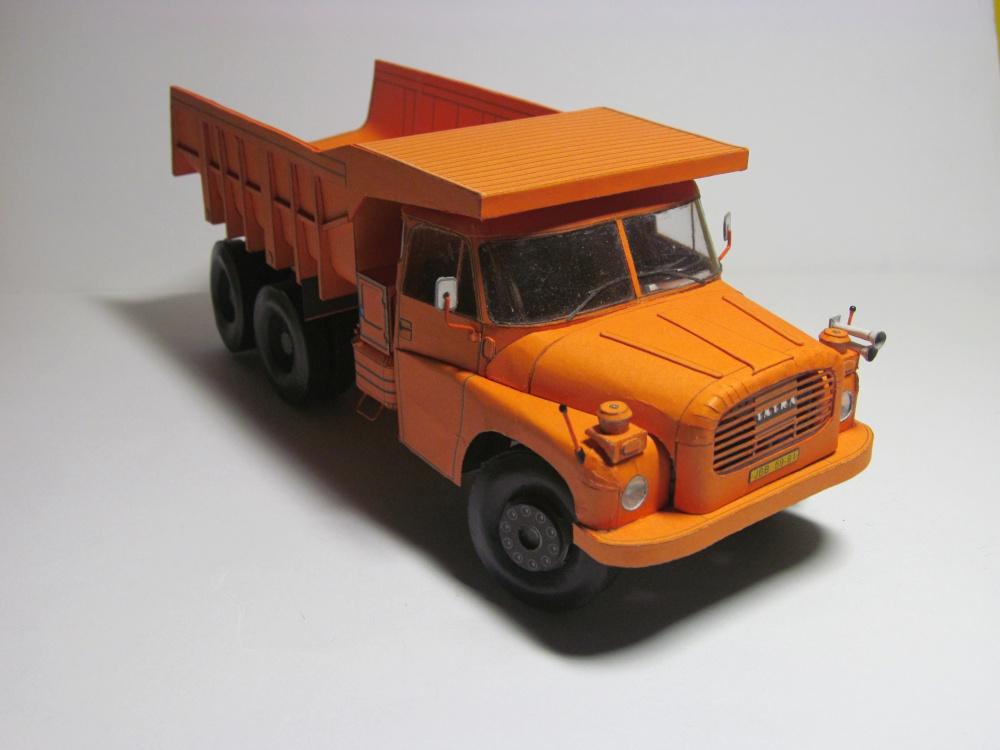 T 148 S1