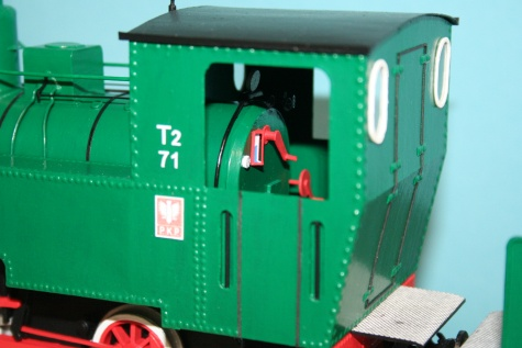 T2-71