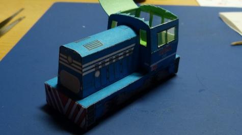 T211.0823
