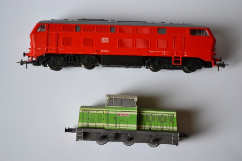 T334.0