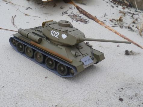 T 34/85