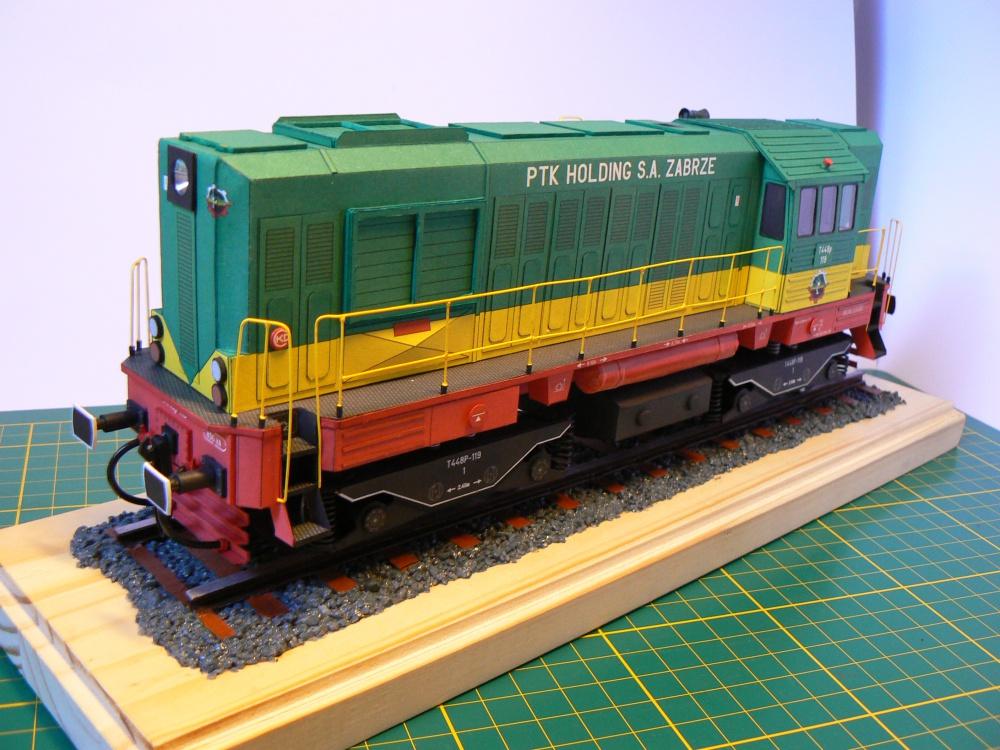 T448 p
