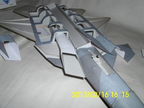 T50-PAK FA