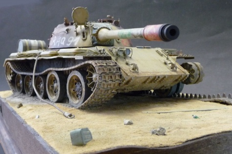 T-55A