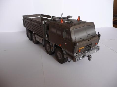 T815 VT 26 265 8x8.1R