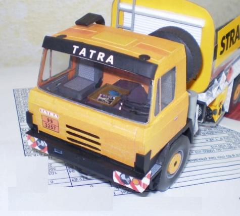 T815RZ