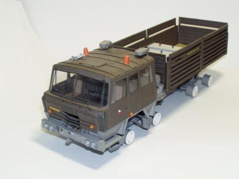 T818 VT 26 265 8x8.1R