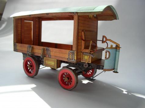 Tatra(1895)