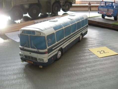 Neratovice 2008