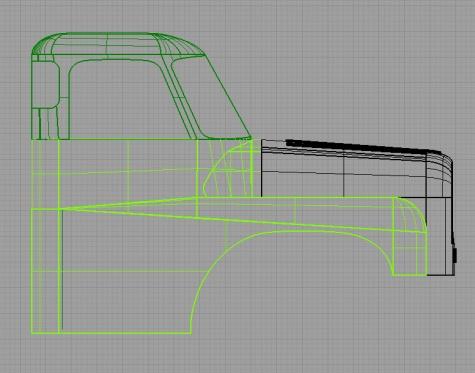 Tatra 148 - vývoj