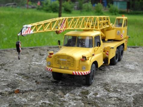 Tatra 148 AB 063