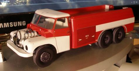 Tatra 148,Cas 32,PVP 27