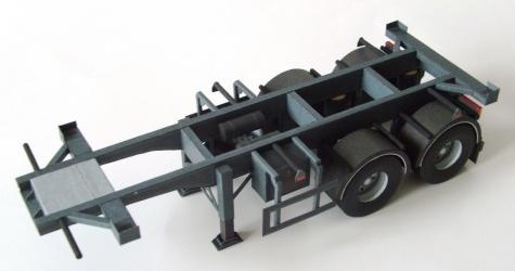Tatra 815 200N51