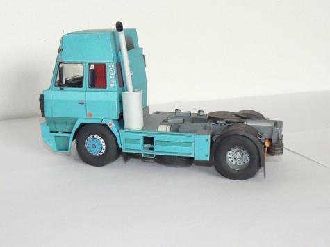 Tatra 815-200N51