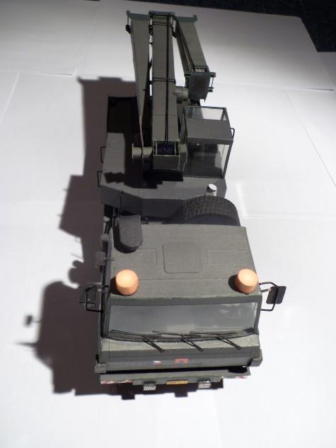 Tatra 815 6x6 AV14