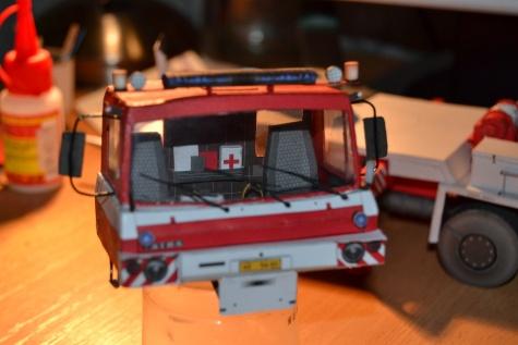 Tatra 815 8x8 AV 30