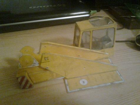 Tatra 815 AD-28