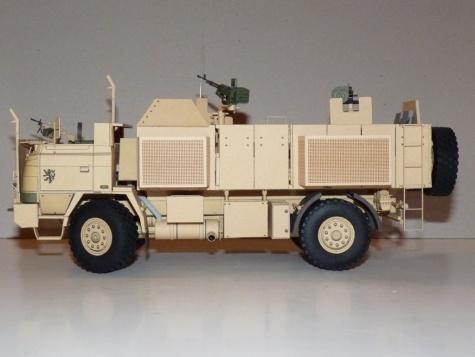 Tatra 815 ER45 (SOT)