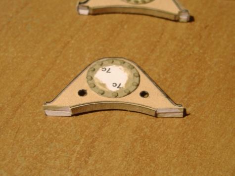 tatra 815 er45 16230