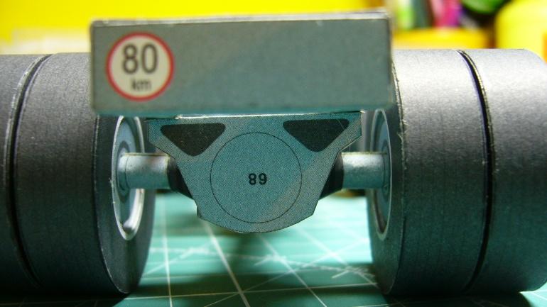 TATRA 815 Nt 200N51