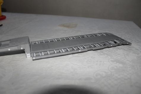 Tatra 815 NTH + Zremb N25.31