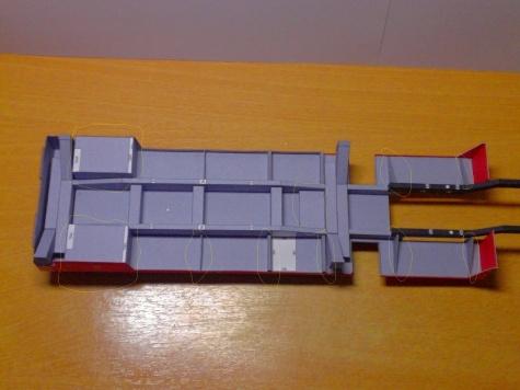 Tatra 815 PP 27-2