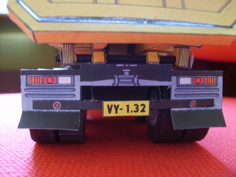 TATRA 815-S1