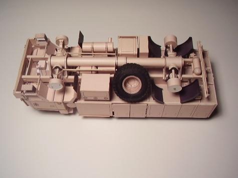 Tatra 815 SOT