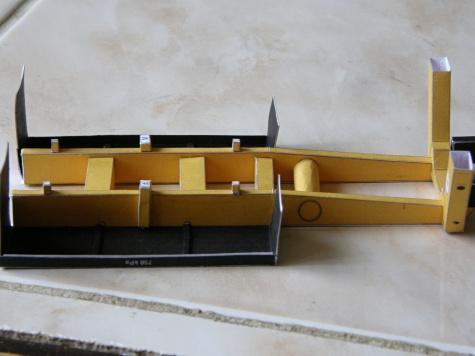 Tatra 815 UDS 114