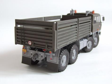 Tatra 815 VT 26 265 8x8