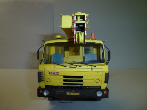 Tatra AD20