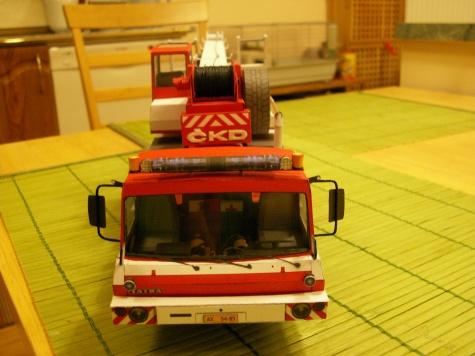 Tatra AV30 PMHT