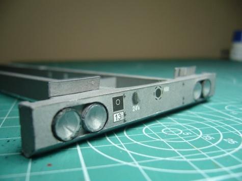 TATRA T 815 VT 8X8