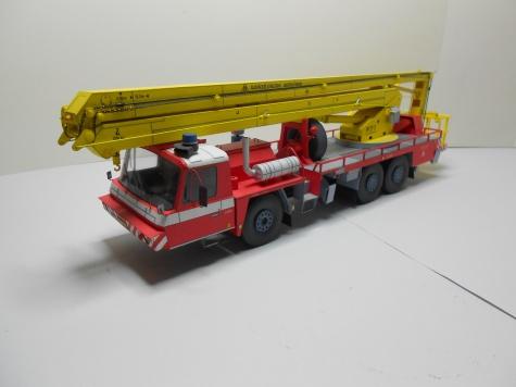 Tatra T815 PP 27-2