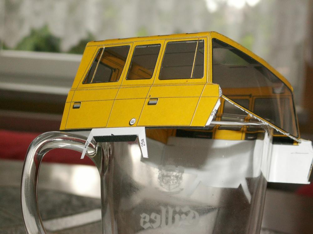 Tatra t815 tp