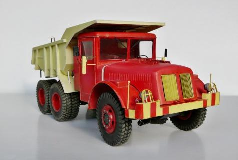 Tatra 147 DC5