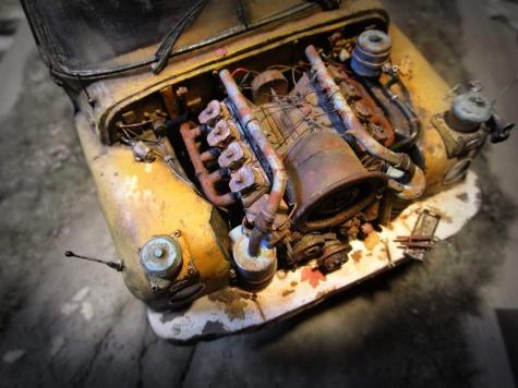 Tatra 148 AD-20