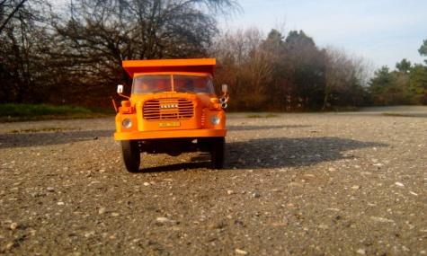 Tatra148 S1