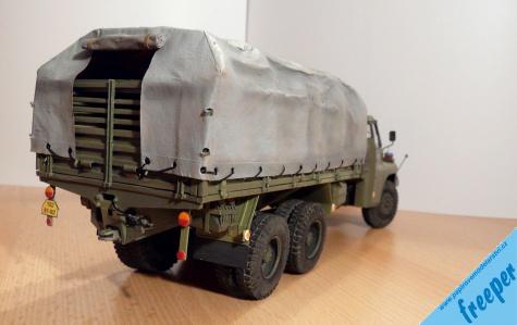 Tatra 148 VNM