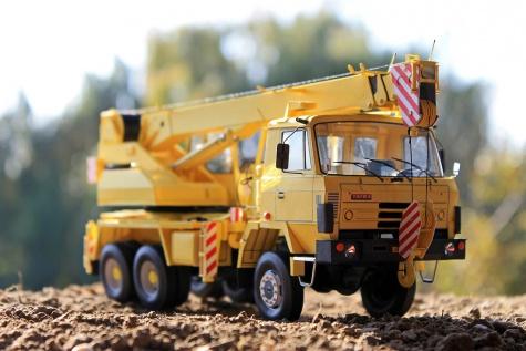 Tatra 815 AD 20T