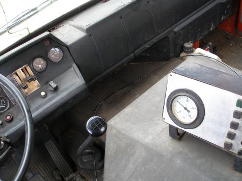 Tatra 815 CAS1 1