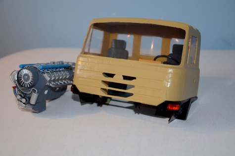 Tatra 815 er 45 SOT