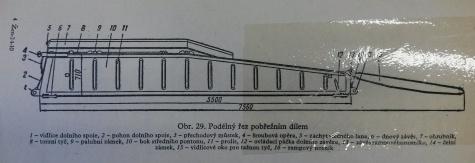 Tatra 815 PMS (s říčním dílem)