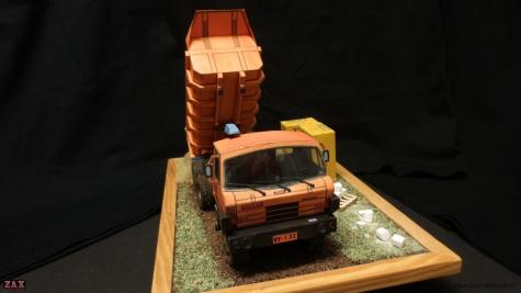 Tatra 815 S1