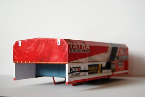 TATRA 815 VD 13 350 6X6.1 1986 (resize)