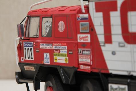Tatra 815 VT 26 265 8x8.1