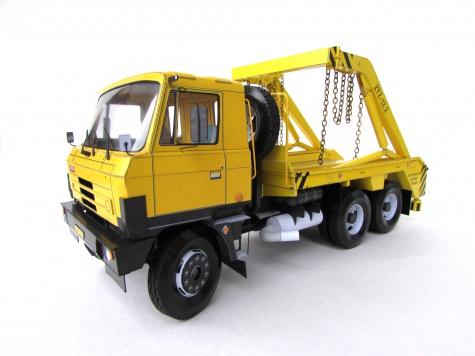 Tatra 815 ZTZ-12.2